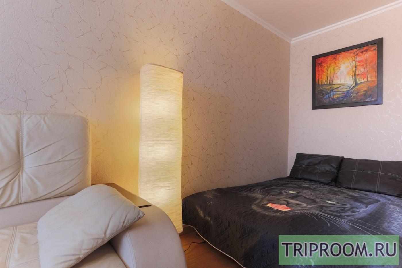 Comazo отличное снять квартиру на сутки в самаре от собственника термобелье: Некоторые